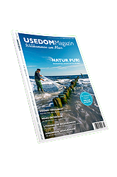 usedom-magazin.png - 46,05 kB