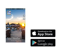 usedom-app.png - 23,30 kB